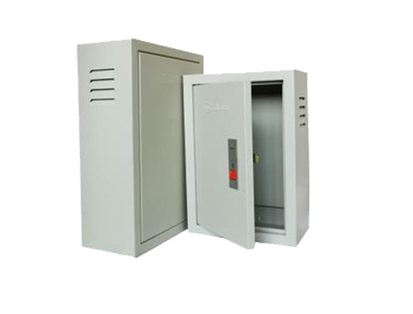 Tủ điện SINO CKE19 350x250x150 lắp nổi trong nhà