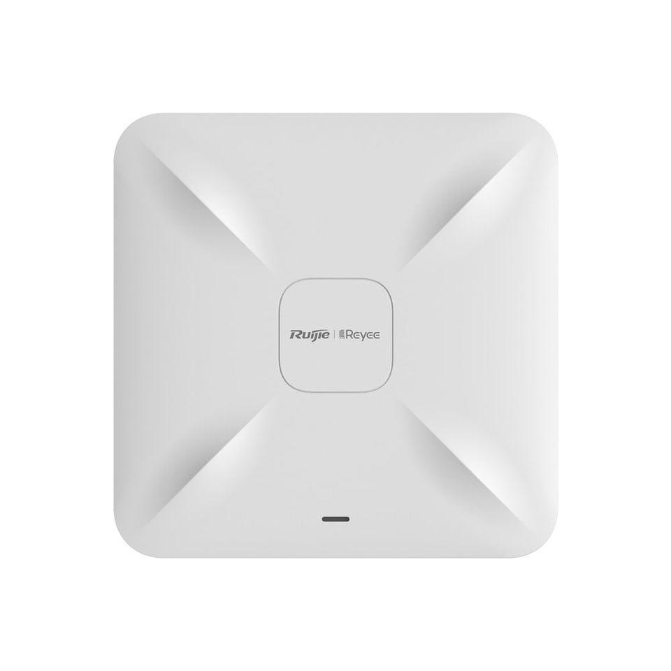Bộ phát Wifi Access Point RUIJIE RG-RAP2200(F)