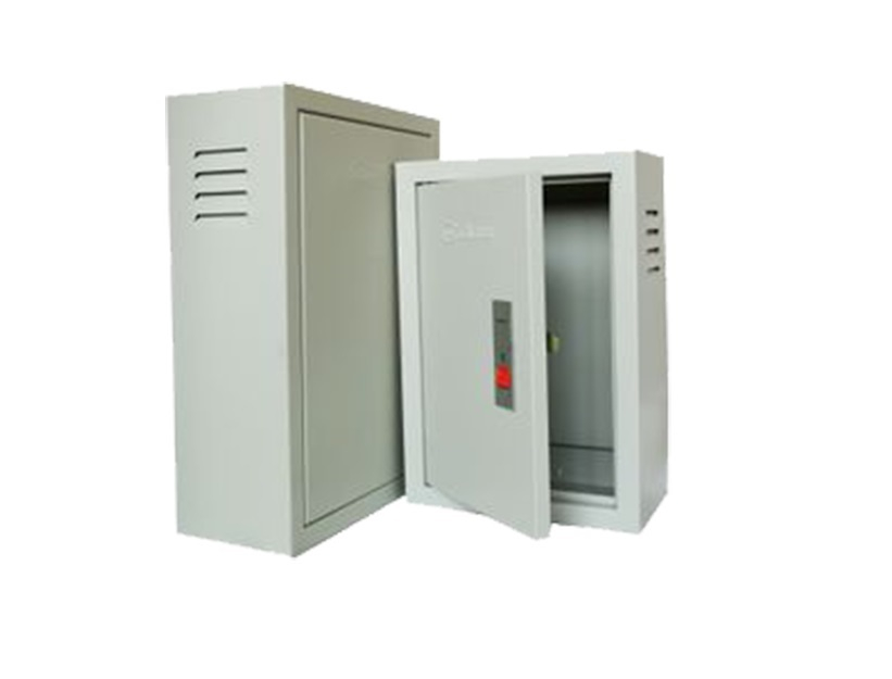 Tủ điện SINO CKE33 450x300x170 lắp nổi trong nhà