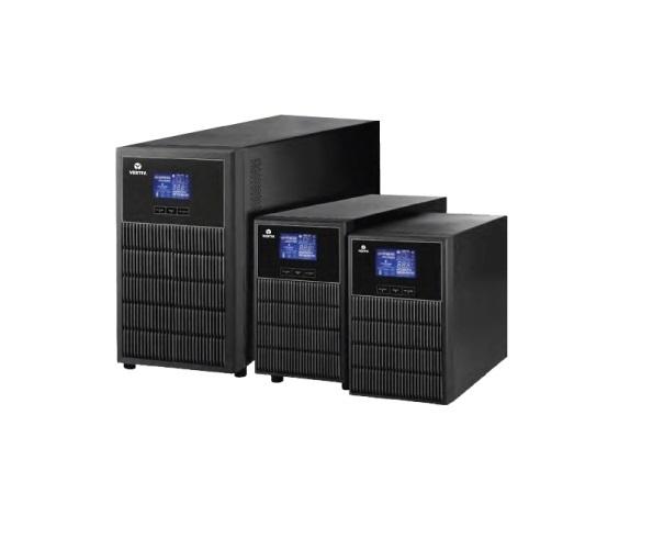 Bộ lưu điện UPS 3KVA VERTIV GXT-3000MTPLUSC230