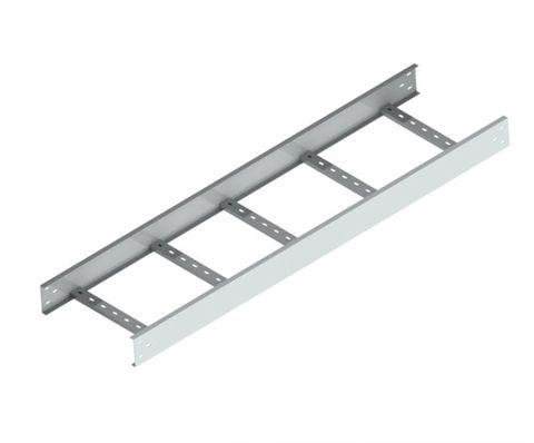 Thang cáp 100x50 sơn tĩnh điện dày 1.0mm, 1.2mm, 1.5mm, 2.0mm