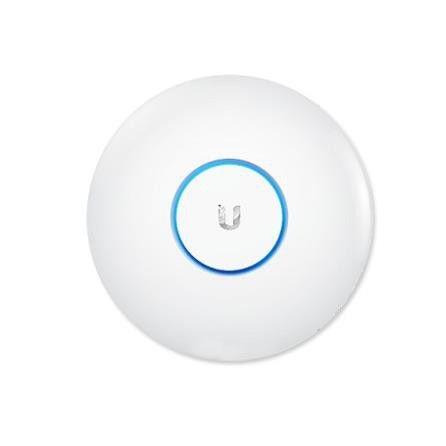 UAP-AC-LITE Bộ phát Wifi UBIQUITI UniFi AP AC Lite