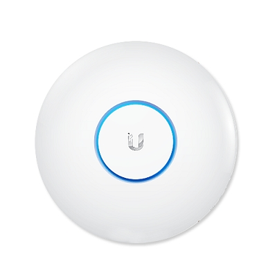 UAP-AC-PRO Bộ phát Wifi UBIQUITI UniFi AP AC Pro