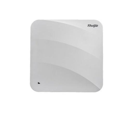 RUIJIE RG-AP730-L Wifi Access Point ốp trần, treo tường trong nhà