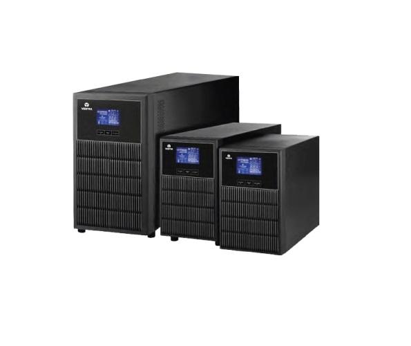 Bộ lưu điện UPS 1KVA VERTIV GXT-1000MTPLUSC230