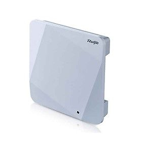 RUIJIE RG-AP720-L Wifi Access Point ốp trần, treo tường trong nhà