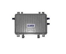 Bộ khuếch đại truyền hình ALANTEK 308-IA3086-3000