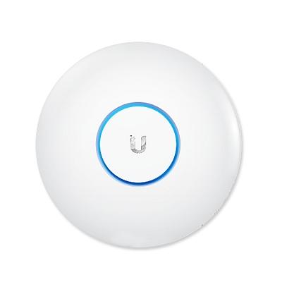 UAP-nanoHD Bộ phát Wifi UBIQUITI UniFi NanoHD