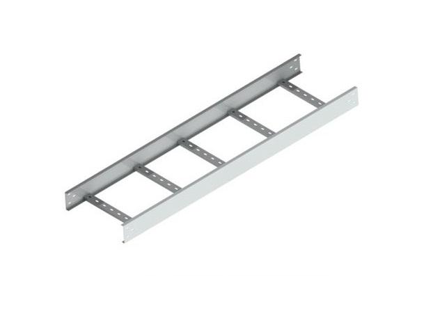 Thang cáp 150x100 sơn tĩnh điện dày 1.0mm, 1.2mm, 1.5mm, 2.0mm