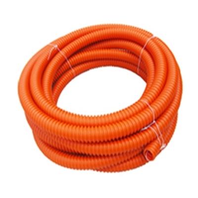Ống nhựa xoắn HDPE 105/80
