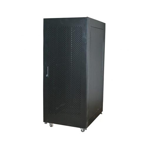 """Tủ Rack 20U, Tủ mạng 19"""" 20U-D600"""