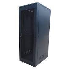 """Tủ Rack 32U, Tủ mạng 19"""" 32U-D800"""