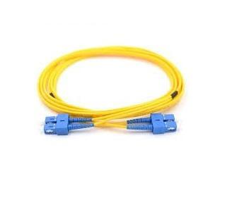 Dây nhảy quang SC-SC Singlemode OS2 CommScope 2105092-3