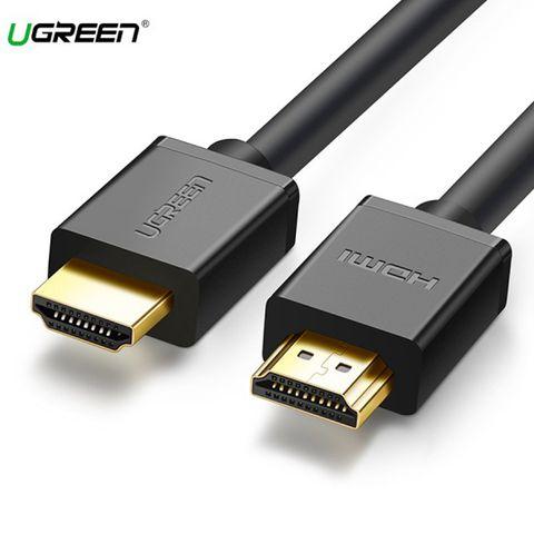 Cáp HDMI 3M Ugreen 10108 - Dây HDMI 3M Ugreen UG-10108