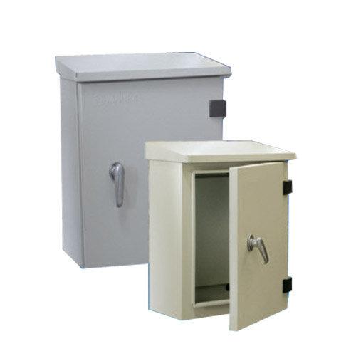 Tủ điện SINO ngoài trời CK0 300x200x130 chống thấm nước