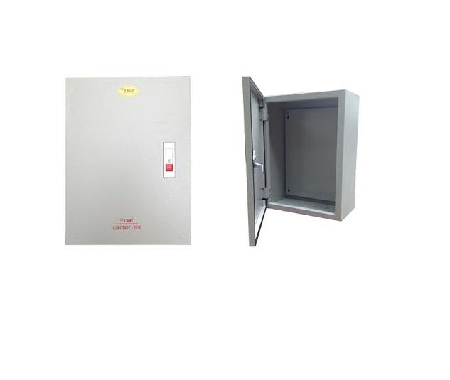 Tủ điện 1200x800x400 ENHAT lắp nổi trong nhà